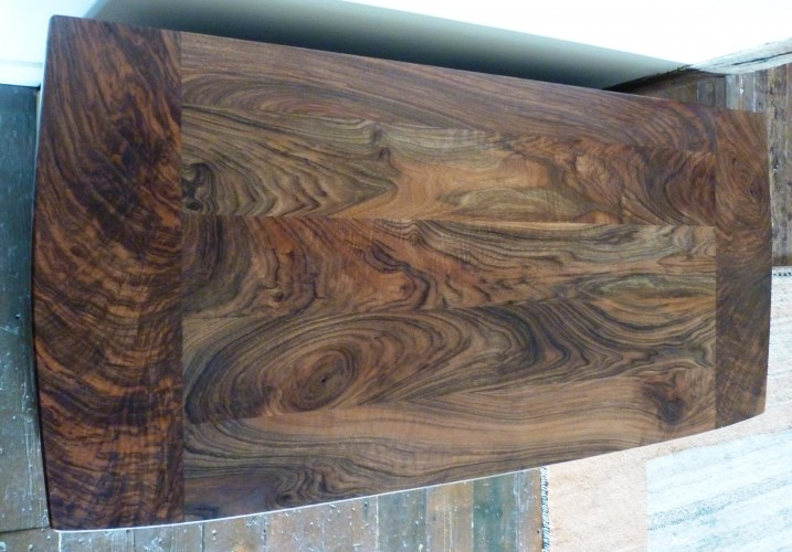 table top beautiful natural grain
