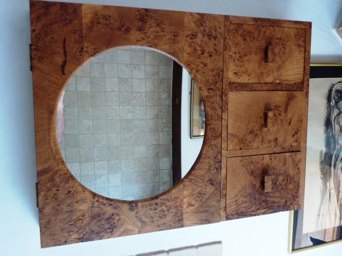 bespoke bathroom cabinet, bespoke carpenter, bespoke bathrooms, wooden bathroom furniture