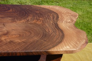 coffee tables, bespoke fine furniture, Somerset, Dorset, South West England