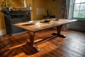 fine furniture, bespoke carpenter, dining tables, bespoke furniture, furniture maker